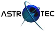 Astrotec-Logo