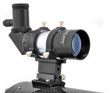 EXPLORE SCIENTIFIC ED APO 152mm FCD-1 CF FT True 3""
